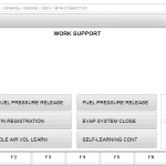 product01_tab1_8